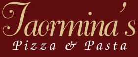 Taormina's Pizza & Restaurant